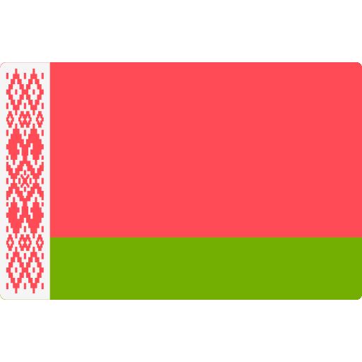 Fehéroroszország logo