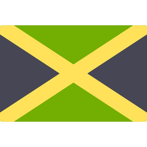Jamaika logo
