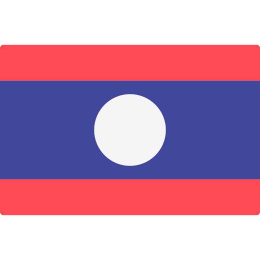 Laosz logo