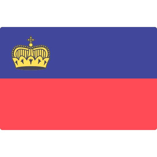 Lichteinstein logo