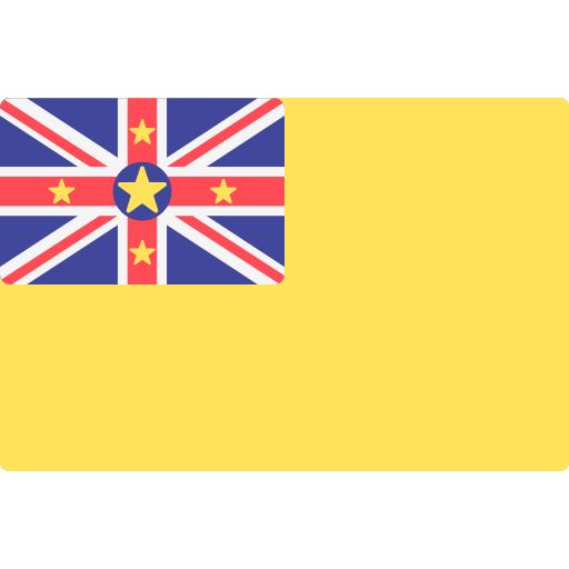 Niue logo