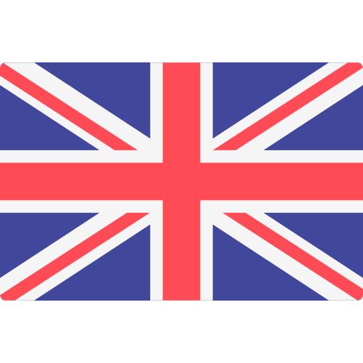 Egyesült Királyság (Nagy-Britannia) logo