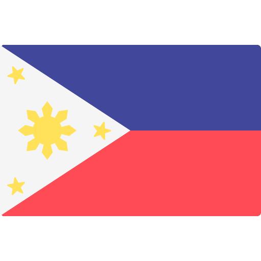 Fülöp-szigetek logo