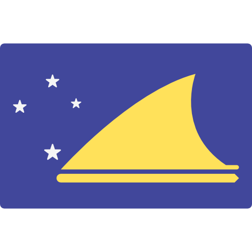 Tokelau logo